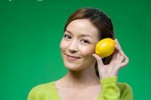 خوراکی مفید برای شفاف شدن مو، پوست و ناخن