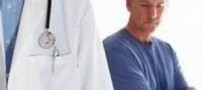 شایعترین بیماری مسری جنسی همراه با توصیه