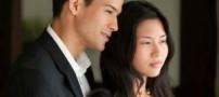 چرا برخی  زنان از رابطه جنسی خود لذت نمی برند