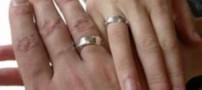 علت و راهحل رابطه زناشویی دردناك