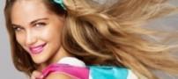 آرایشی مختصر و مفید