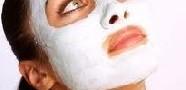 انواع ماسک برای پوست های نرمال