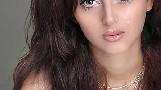 آرایش های خطرناک برای دختران و زنان