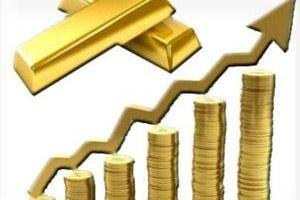 نرخهای هیجانی طلا از ابتدای سال تا حالا+ جدول