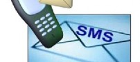 SMS و تاریخچه جالب آن