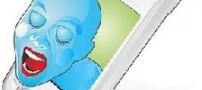 روشی ساده و قانونی برای کاهش قبض موبایل