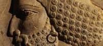 لقب های پادشاهان ایرانی در دوره ی اسلامی