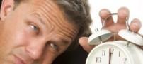 تکنیکهای اساسی برای رهایی از استرس صبحگاهی