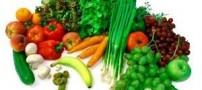درمان درد زانو تنها با دستور غذایی !