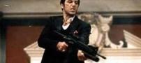 10 مرگ تاثیرگذار در فیلم های هالیوود!