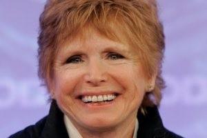 بازیگر سرشناس سریال های تلویزیونی سرطان گرفت