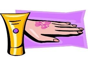 نکات بسیار مهم در مورد ضد آفتاب ها