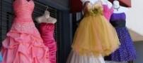 رازهای مهم در انتخاب لباس مجلسی برای خانم ها