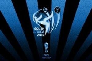 لیست بازیکنان تیمهای حاضر در جام جهانی 2010