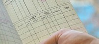 همه ی ابعاد ازدواج موقت در ایران