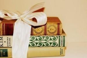 7 منبع بزرگ یافتن کتاب الکترونیکی رایگان!