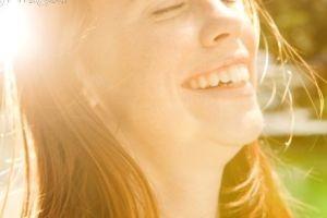 پیشگیری از آفتاب سوختگی و درمان آن