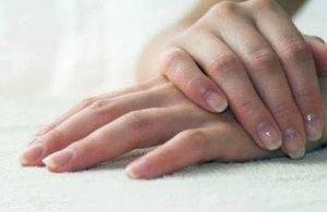 توصیه هایی برای بهبودی کامل و سریع یک زخم