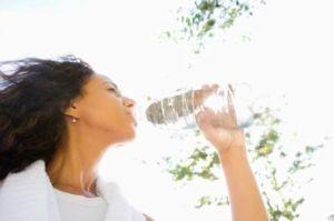 حقایقی جالب در مورد آب آشامیدنی