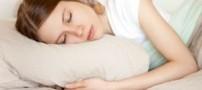 دلایل معجزه آسای خواب بعد از ظهر