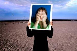 آیا به روحتان غذای كافی میدهید؟!!