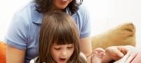 راهنمای پرورش هوش کودکان به والدین