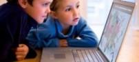 نکته ای مهم و ضروری در اختلالات یادگیری کودکان