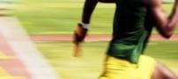 بیماری های ورزشکاران +نوع  تغذیه