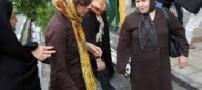 روایت نماینده ی روحانی از پوشش زنان بد حجاب