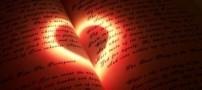 عاشقانه ترین رمان انگلیسی در جهان