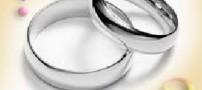 نوع روابط جنسی و ازدواج در کشورهای مختلف