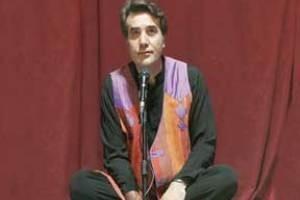 گفتگو با خواننده محبوب ایرانی