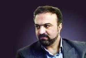 مجری مجرد، محبوب و میلیونر خبرهای ایران