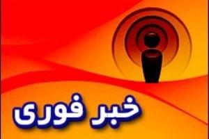خبرفوری: احمدی نژاد سکته مغزی کرد
