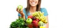 چگونه مواد غذایی را سالم نگه داریم