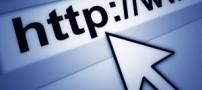 نکاتی اساسی برای بالا بردن رتبه سایت