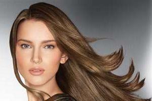 6 ماده غذایی بسیار مفید برای داشتن موهایی سالم