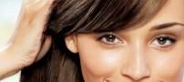 3 اشتباه و کار ممنوعه برای موهای دختران
