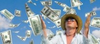 برای پول دار شدن چطور فکر کنیم؟!
