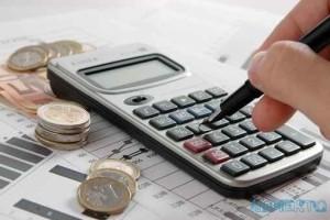 آموزش برنامه ریزی مالی در زندگی مشترک