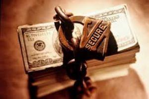 آموزش محافظت از حساب های بانکی