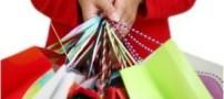 4 کلک فروشگاه ها برای خرید بیشتر مشتریان