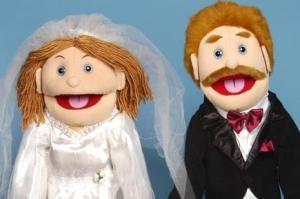 خواص ازدواج برای دخترها (طنز باحال)
