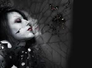 اس ام اس، لنگر عشق زدم بر دل طوفانی تو….