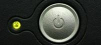 هرگز از 2 دکمه Reset و Power کیس استفاده نکنید؟