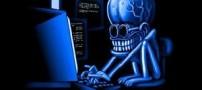 جدید ترین خطر هكرها برای رایانه ها!!
