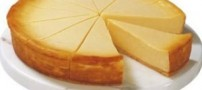 طرز تهیه کیک ایتالیایی