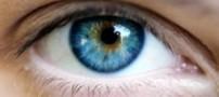 7 سوال اساسی و مهم درباره سلامت چشم