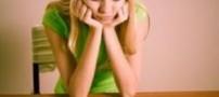 اسرار کاهش وزن سالم و صحیح