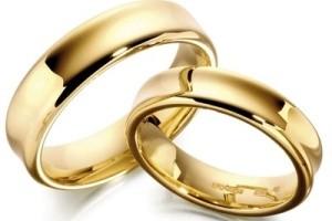 شرط جدید وام ازدواج، توهینی به جوانان !!
